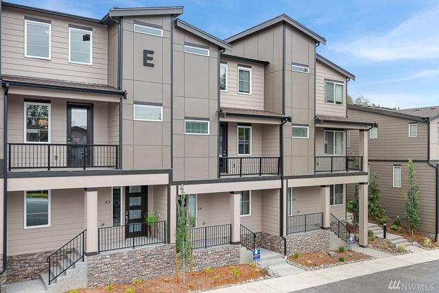 1325 Seattle Hill Rd E3, Bothell, WA 98012 (#1343880) :: The Vija Group - Keller Williams Realty