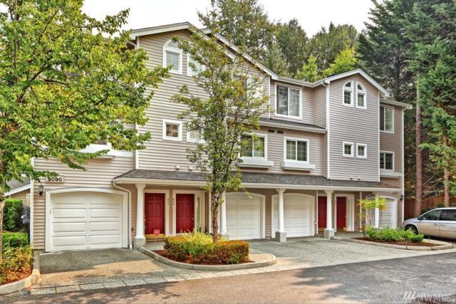 2090 132nd Ave SE #902, Bellevue, WA 98005 (#1343886) :: Carroll & Lions