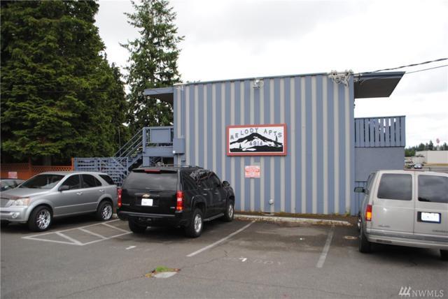 4914 115th St Ct SW, Lakewood, WA 98499 (#1343896) :: Keller Williams - Shook Home Group