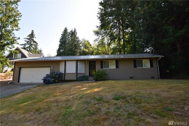17925 67th Ave NW, Stanwood, WA 98292 (#1343897) :: Real Estate Solutions Group