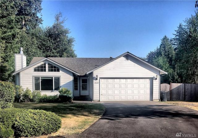 2625 Nathan Ct SE, Olympia, WA 98501 (#1343899) :: Northwest Home Team Realty, LLC