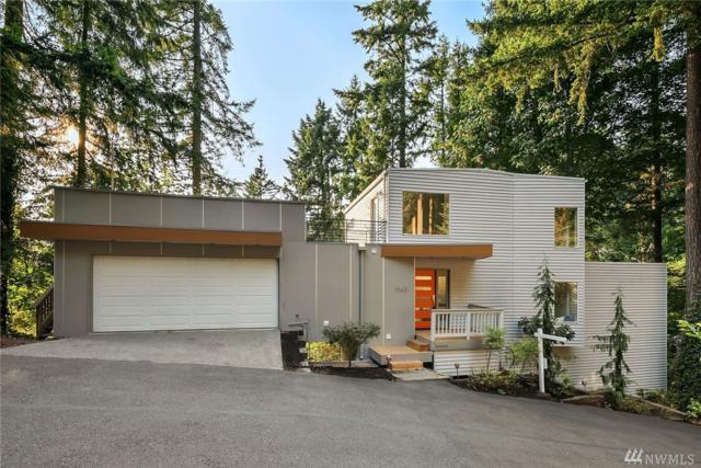 19631 44th Place NE, Lake Forest Park, WA 98155 (#1343921) :: The DiBello Real Estate Group