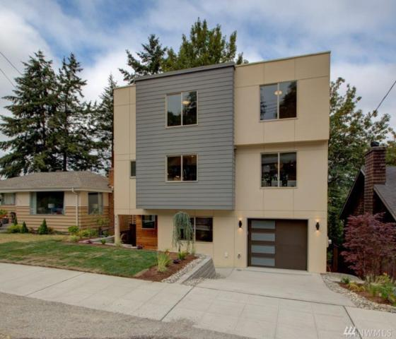 4147 23rd Ave SW, Seattle, WA 98106 (#1343924) :: Homes on the Sound