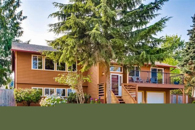 4327 189th Ave SE, Issaquah, WA 98027 (#1343928) :: The DiBello Real Estate Group