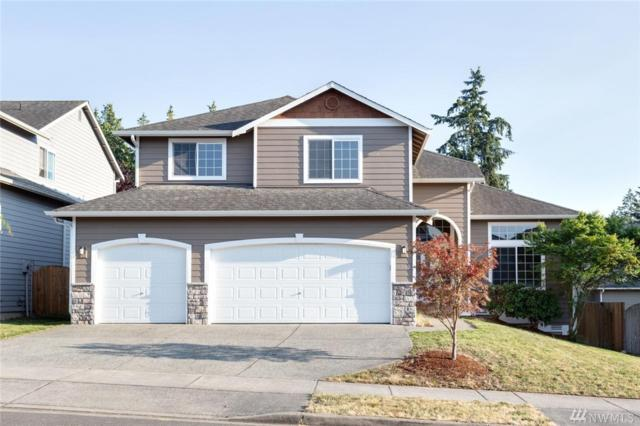 7530 33rd Ave NE, Marysville, WA 98270 (#1343930) :: The Craig McKenzie Team