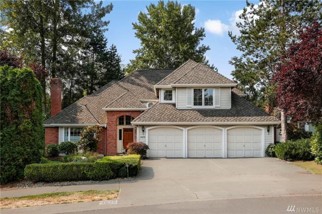 4829 171st Ave SE, Bellevue, WA 98006 (#1343934) :: The Craig McKenzie Team