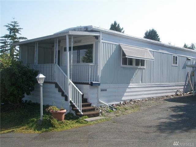 13320 Highway 99 #13, Everett, WA 98204 (#1343944) :: Canterwood Real Estate Team