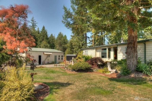 11968 Airport Cutoff Rd, Port Townsend, WA 98368 (#1343957) :: Icon Real Estate Group