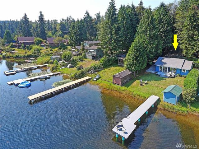 5119 Lerch Rd, Snohomish, WA 98290 (#1343979) :: Real Estate Solutions Group