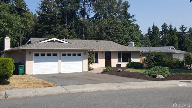 14212 NE 77th St, Redmond, WA 98052 (#1343994) :: The Mike Chaffee Team