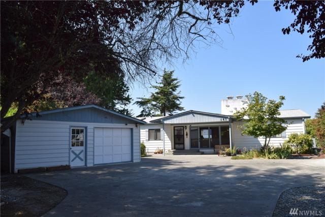 141 Ivy Lane, Port Angeles, WA 98362 (#1343996) :: Keller Williams Everett