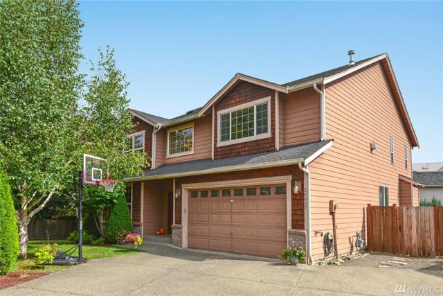 20607 30th Ave W, Lynnwood, WA 98036 (#1343998) :: Homes on the Sound