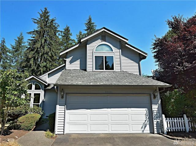 22924 NE 21st St, Sammamish, WA 98074 (#1344000) :: The Robert Ott Group