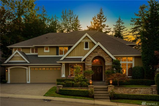 4515 205th Place NE, Sammamish, WA 98074 (#1344009) :: The Robert Ott Group