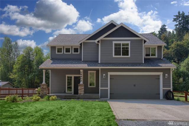 16902 Albert Bell Rd E, Orting, WA 98360 (#1344011) :: Canterwood Real Estate Team