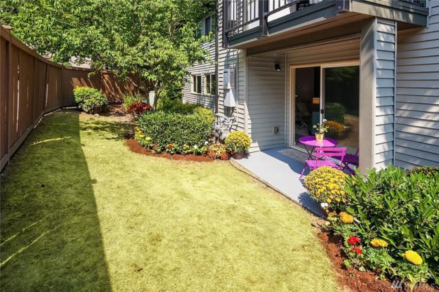 9805 Avondale Rd NE N-141, Redmond, WA 98052 (#1344028) :: The DiBello Real Estate Group