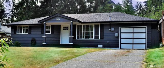 8520 E Xavier Way, Everett, WA 98208 (#1344036) :: Keller Williams Everett