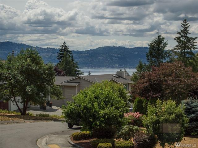 1818 211th Wy NE, Sammamish, WA 98074 (#1344041) :: Real Estate Solutions Group