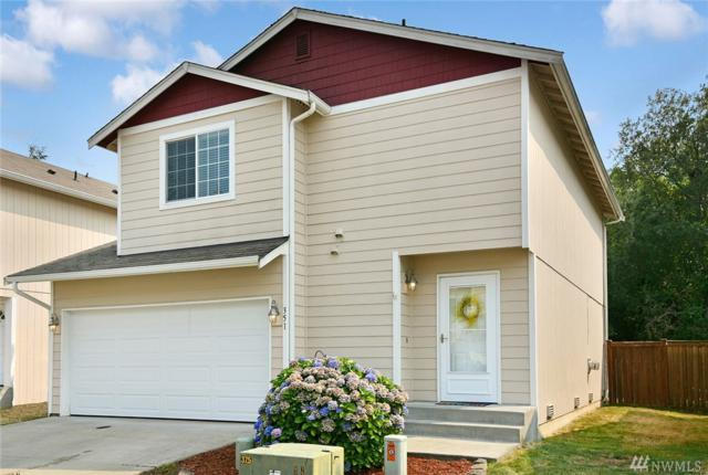 351 Stonewood Place, Bremerton, WA 98310 (#1344046) :: Beach & Blvd Real Estate Group