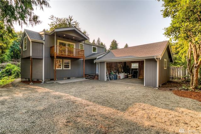 2504 SE Otis St, Olympia, WA 98501 (#1344051) :: KW North Seattle