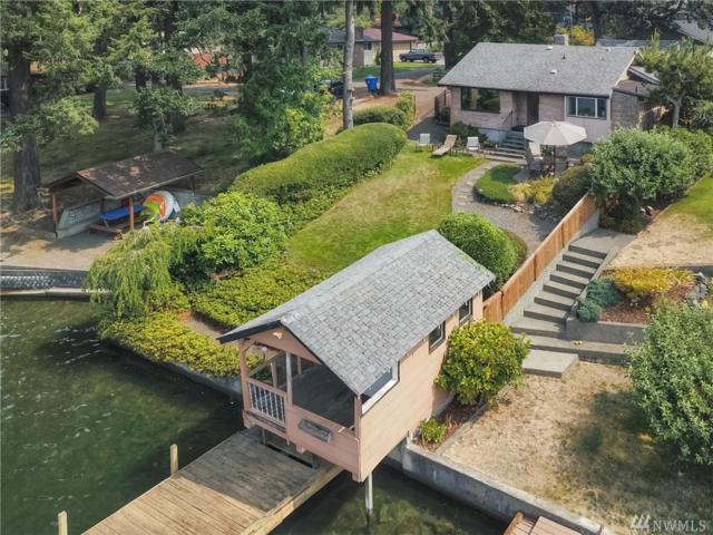 6734 Mills Dr SW, Lakewood, WA 98499 (#1344059) :: Beach & Blvd Real Estate Group