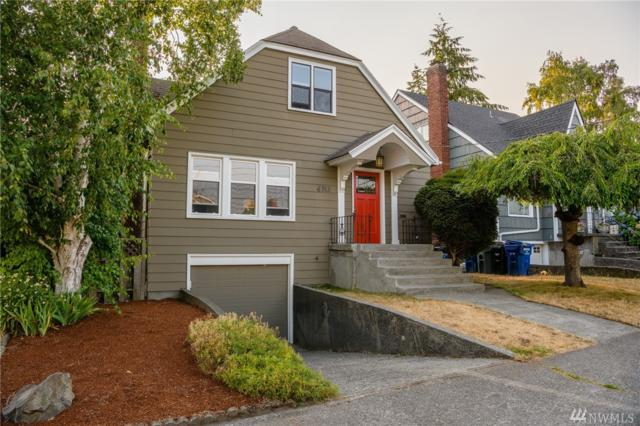 6313 47th Ave SW, Seattle, WA 98136 (#1344063) :: The Vija Group - Keller Williams Realty