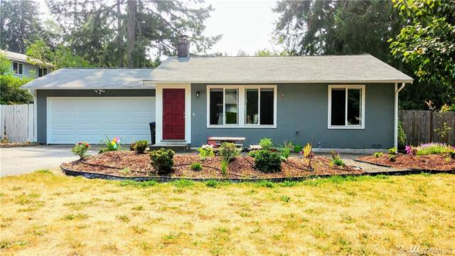 2382 Red Spruce Dr, Port Orchard, WA 98366 (#1344070) :: Homes on the Sound