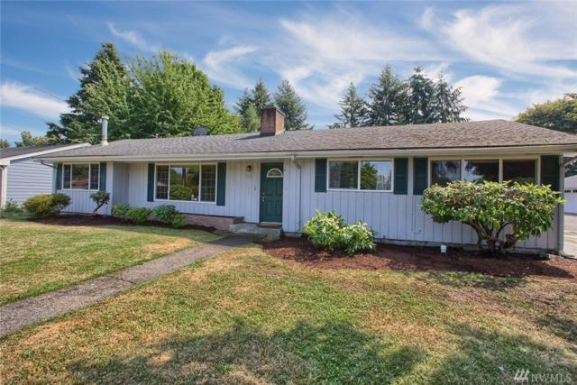 1304 10th St NE, Auburn, WA 98002 (#1344072) :: Homes on the Sound