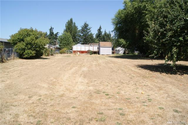 954 101st St Ct E, Tacoma, WA 98445 (#1344077) :: Keller Williams Everett