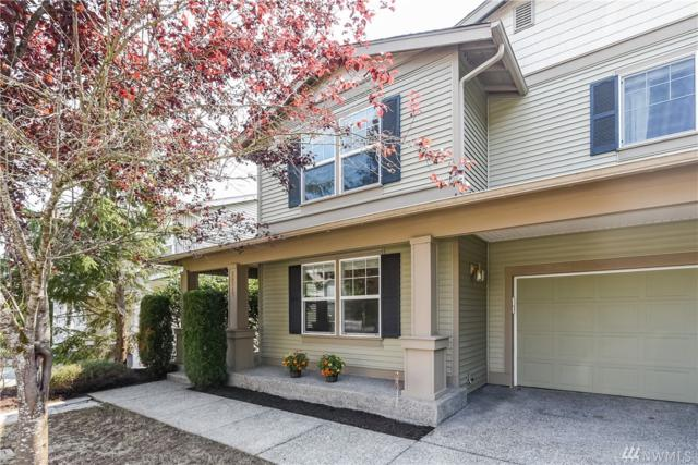 36313 SE Woody Creek Lane, Snoqualmie, WA 98065 (#1344078) :: Beach & Blvd Real Estate Group