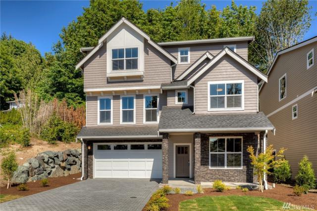 20206 12th Ave NW, Shoreline, WA 98177 (#1344079) :: Northern Key Team