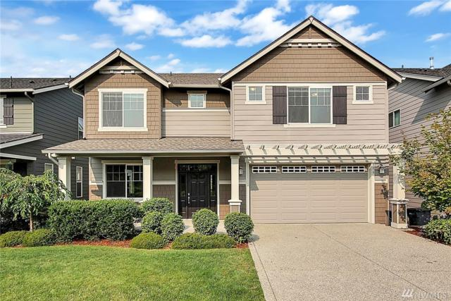 806 77th Dr SE, Lake Stevens, WA 98258 (#1344094) :: Real Estate Solutions Group