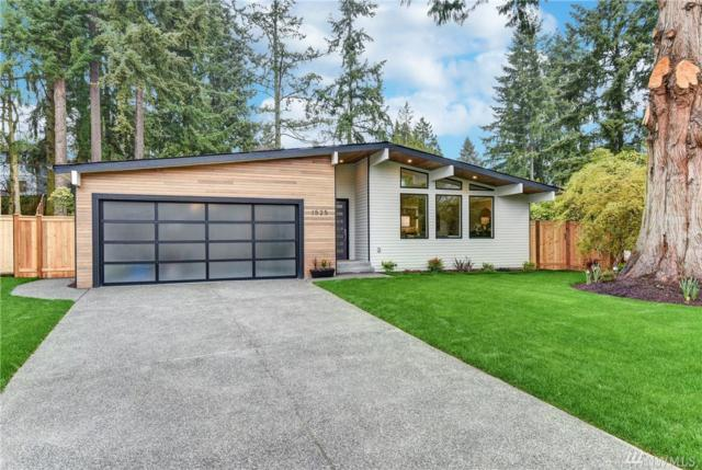 1525 3rd Place, Kirkland, WA 98033 (#1344099) :: The Mike Chaffee Team