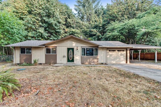 7921 Box Elder Dr SW, Olympia, WA 98512 (#1344102) :: Homes on the Sound