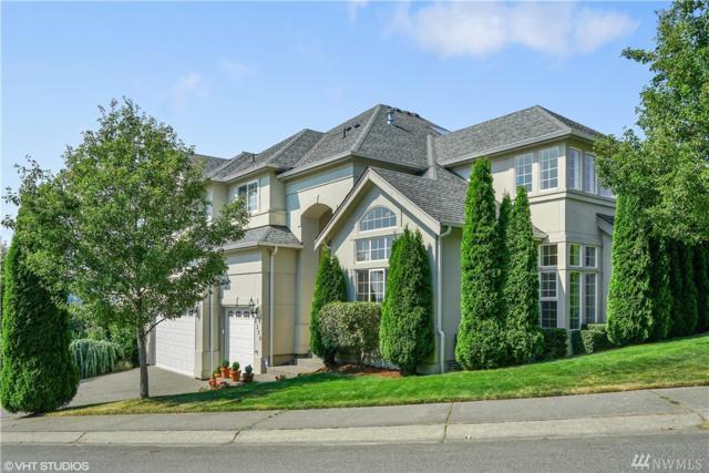 8326 NE 187th Wy, Kenmore, WA 98028 (#1344106) :: McAuley Real Estate