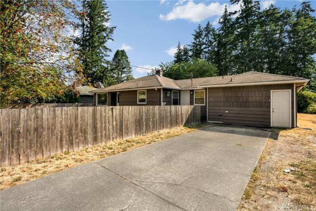 19411 68th Ave W, Lynnwood, WA 98036 (#1344108) :: The Vija Group - Keller Williams Realty
