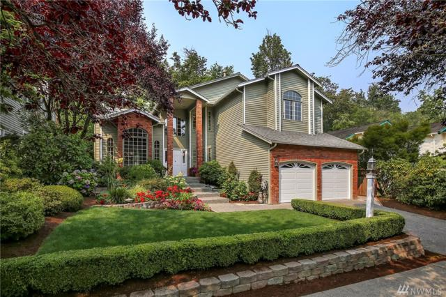 634 17th Ave, Kirkland, WA 98033 (#1344113) :: The Mike Chaffee Team