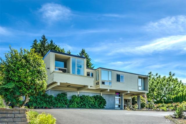 611 5th St, Mukilteo, WA 98275 (#1344115) :: Real Estate Solutions Group