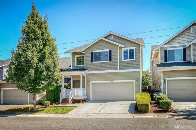 19225 26th Ave SE, Bothell, WA 98012 (#1344131) :: Homes on the Sound