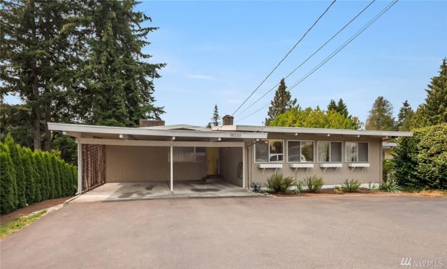 19230 88th Ave W, Edmonds, WA 98026 (#1344132) :: The Vija Group - Keller Williams Realty