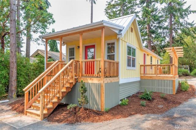 1121 21st Street, Port Townsend, WA 98368 (#1344135) :: Homes on the Sound