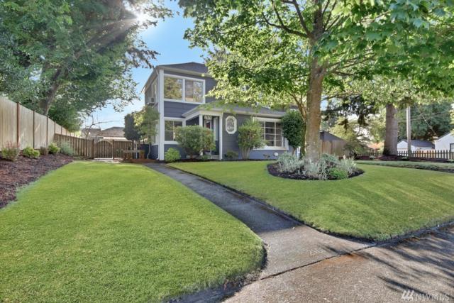 2101 N Stevens St, Tacoma, WA 98406 (#1344140) :: Keller Williams - Shook Home Group