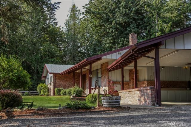 243 River Heights Rd, Centralia, WA 98531 (#1344144) :: Homes on the Sound