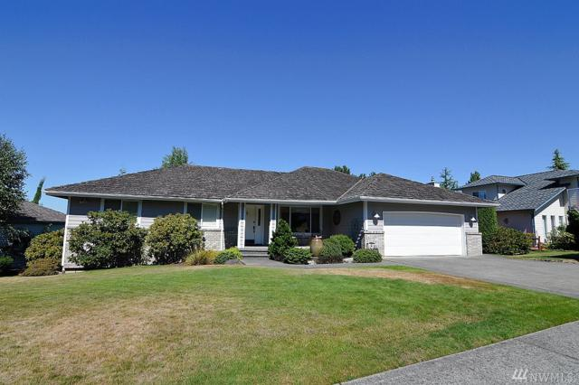 709 Rosario Ct, Bellingham, WA 98229 (#1344146) :: Beach & Blvd Real Estate Group