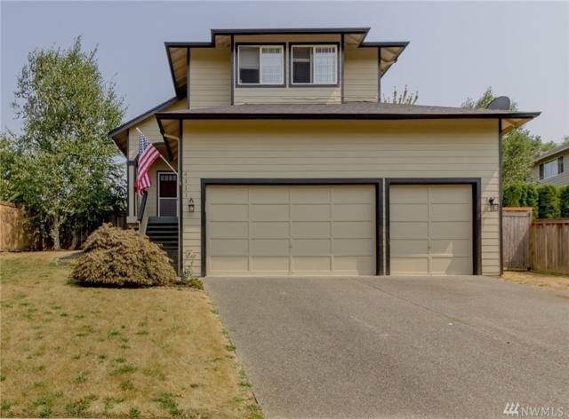 4311 45th Ave NE, Tacoma, WA 98422 (#1344147) :: Brandon Nelson Partners