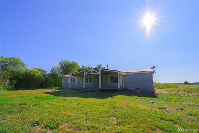 860 Alford Rd, Ellensburg, WA 98926 (#1344158) :: Real Estate Solutions Group