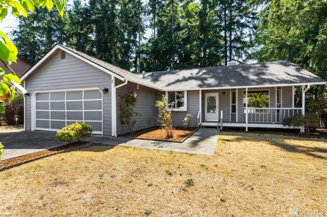 1512 NW Lakehill Cir, Silverdale, WA 98383 (#1344163) :: Beach & Blvd Real Estate Group