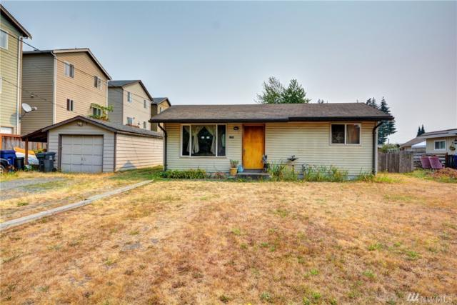 1250 Ash Ave, Marysville, WA 98270 (#1344182) :: Real Estate Solutions Group