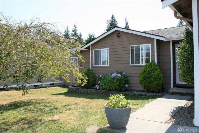 7018 Church Creek Lp NW, Stanwood, WA 98292 (#1344202) :: Homes on the Sound