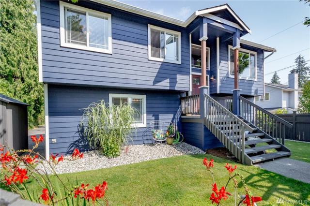 1629 63rd St SE, Everett, WA 98203 (#1344211) :: Brandon Nelson Partners